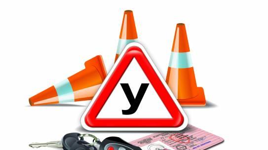 Автошколы за безопасность дорожного движения