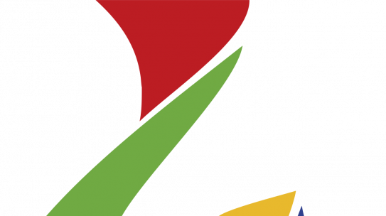 Студенты Можайского техникума завоевали две золотые медали в VI Национальном чемпионате профессионального мастерства «Абилимпикс»